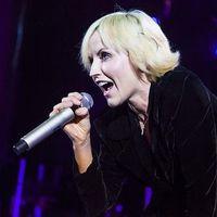 THE CRANBERRIES - 46 éves korában elhunyt Dolores O'Riordan énekesnő