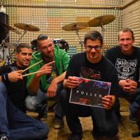 POLLEN - Dalpremier: Életem éjszakája