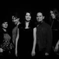 METEORA - Dalpremier: Our Paradise | Idén nyáron megjelenik a nagylemez!