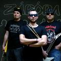ZÁRÓRA - Közös turné a Nemzeti Hang és a Dying Wish társaságában