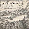 MYRKGRAV - Takk Og Farvel; Tida Er Blitt Ei Annen (2017)