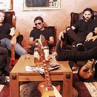 CORELEONI - Vérbeli rock and roll: Downtown dalpremier