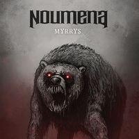 NOUMENA - Myrrys (2017)
