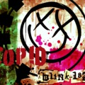 BLINK-182 - Top10 videoklip
