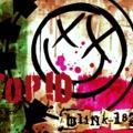 BLINK-182 - Top10 videoklip