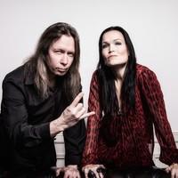 TARJA & STRATOVARIUS - Közös turné ősszel, Budapestet sem hagyják ki