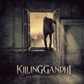 KILLING GANDHI - Aspirations Of Failure (2018)