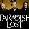 PARADISE LOST - Új szöveges videoklip: So Much Is Lost
