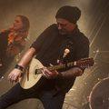 AMARANTHE & ELUVEITIE - Elektro pop metal vs. folk death metal | Koncertbeszámoló