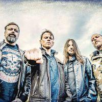 CYHRA - Új csapat az In Flames és az Amaranthe volt tagjaitól