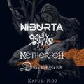 NEW WAVE OF FOLK METAL - Lengyel, román és hazai headlinerrel érkezik a turné!