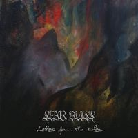 SEAR BLISS - Letters From The Edge (2018)