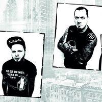 ACTION - Február 26-án jön az új album