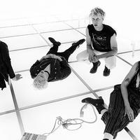 SEXTILE - Piszkos és dühös post-punk Los Angelesből
