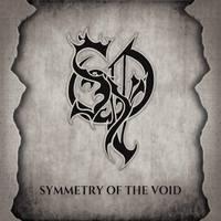 SYMMETRY OF THE VOID - Megjelent a bemutatkozó nagylemez
