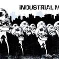 ÉLET A RAMMSTEINEN TÚL - 10 industrial/electro metal zenekar, melybe érdemes belefülelni
