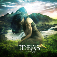 IDEAS - Oneness/Egység (2017)