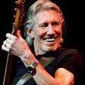 ROGER WATERS - Új klip a 73 éves zenésztől