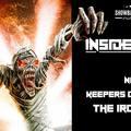 INSIDER TRIBUTE FEST - Vasárnap tribute metal nap Budapesten, a ShowBarlangban!