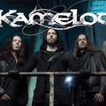 KAMELOT - Friss szöveges videó: Ravenlight