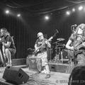 AGAINST THE FALL - Modern metal újdonság régi arcokkal | Hazai Reménységek #28
