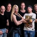 TEARS OF KALI - Új erő a modern metal színtéren! | Hazai Reménységek #29