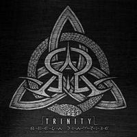 OMEGA DIATRIBE - Trinity (2018)