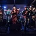 divideD - Vadonatúj klip az elektronikus metal magyar zászlóshajójától