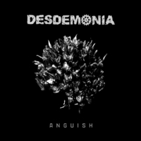 DESDEMONIA - Anguish (2018)