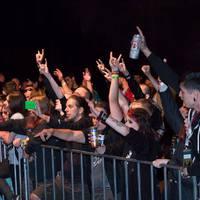 DeathCrew Fesztivál 2017 - Idén is Nyírbátorban az underground őrület!