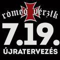 RÓMEÓ VÉRZIK - Új klip, és koncert időpontok