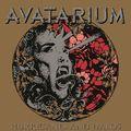 AVATARIUM - Hurricanes And Halos (2017)