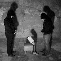 GRRRMBA - Egy albumon a két EP