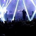 SEPULTURA - Vasárnapi nosztalgia thrash a Barba Negrában!