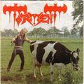 TOP 20 - A legborzalmasabb metal lemezborítók