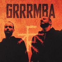 GRRRMBA - Grrrmba (2017)
