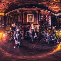 DREAMGRAVE - Friss dal az októberben megjelenő kislemezről