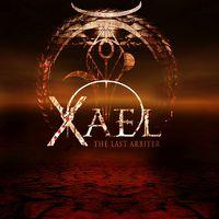 XAEL - The Last Arbiter (2018)
