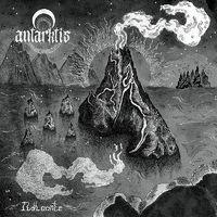ANTARKTIS - Ildlaante (2017)