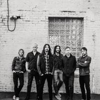 Beton és arany - Szeptemberben jön az új Foo Fighters album!