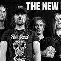 OPEN ROAD FEST - The New Roses, Leander Kills, Lukács 50 és LGT Zenevonat