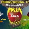 FarkasFarsang '17 - Idén a Dürer Kertben kerül megrendezésre!