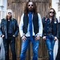 THE DEAD DAISIES - Új lemezzel tér vissza az all-star rockbanda