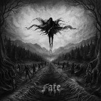 CIEŃ - Fate (2017)