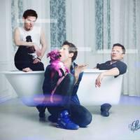 SUNBABIEZ - Post-indie powerpop közel egy évtizede | Hazai Reménységek #25