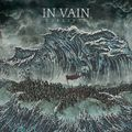 IN VAIN - Currents (2018)