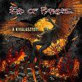 END OF PARADISE - Október 20-án megjelenik az új album: A Kiválasztott