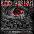 RED VISION - Úton a mosonmagyaróváriak első nagylemeze