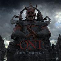 ONI - Ironshore (2017)