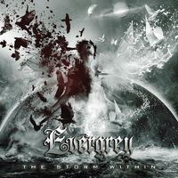 EVERGREY - The Storm Within (2016)